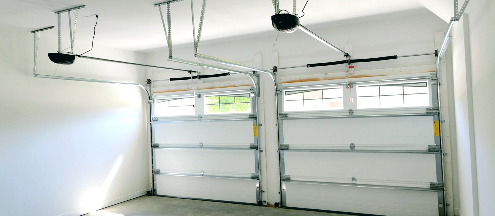 24 hour garage door repair service emergency services